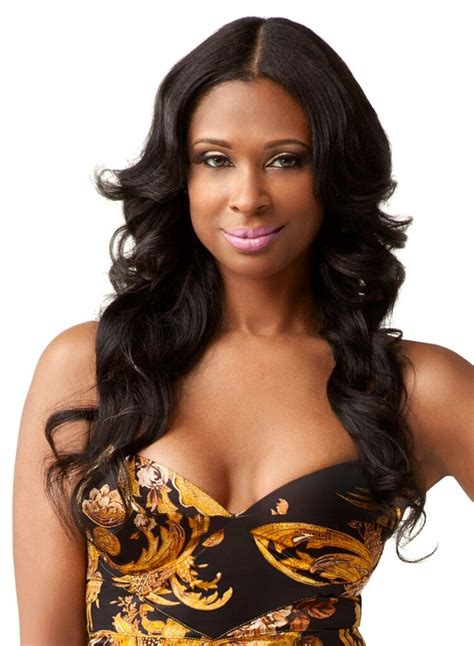 british hair styles basketball wives 168 best basketball wives miami images on pinterest