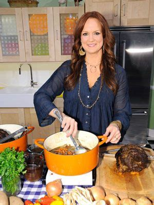 Ree Drummond Wardrobe by 17 Best Images About Pioneer Wardrobe On