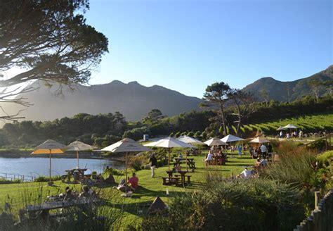 wedding venues in western cape wine farms cape wine routes