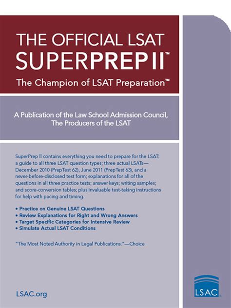the official lsat preptest 83 dec 2017 lsat books the official lsat superprep volume ii strongly suggest