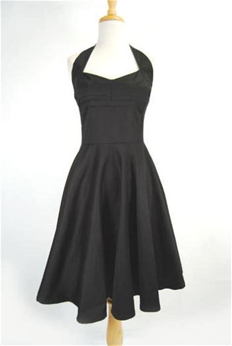 dress shoppe boutique retro vintage clothing