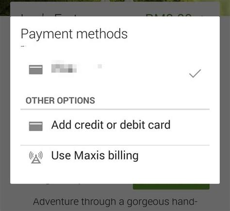 make a netflix account without a credit card is there any way i can use netflix for free here in india