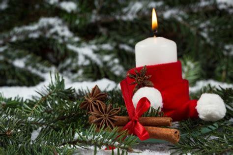 come fare le candele fai da te come fare delle candele natalizie fai da te come fare tutto