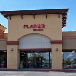 Platos Closet Boise by Plato S Closet Boise 26 Reviews Vintage Second 8017 W Franklin Rd Boise Id