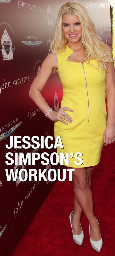 Simpsons 2007 Diet And Workout by 1000 Ideas About Diet On