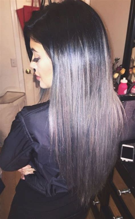 kylie jenner hair extensions review 17 best ideas about kylie jenner hair extensions on