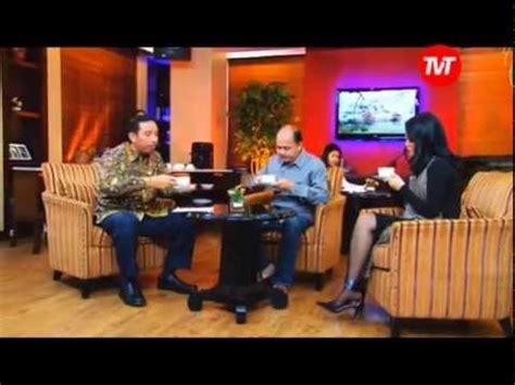 Kain Batik Tulis Halus Bakaran batik tulis maranatha lasem susilowati doovi