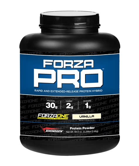 Ph Nutrition Prohybrid Whey Protein 5 Lbs Free Scoop Dan Kantong Ori forza pro nutrishop ta