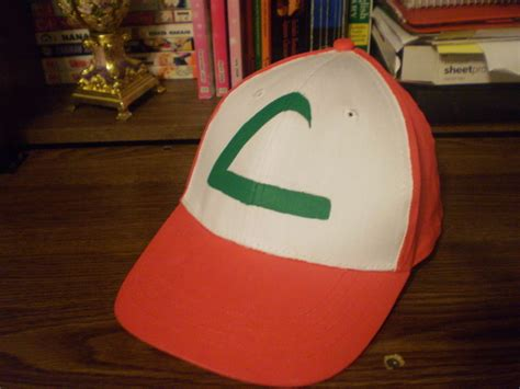 How To Make A Baseball Cap Out Of Paper - ash cap 183 how to make a baseball cap 183 decorating