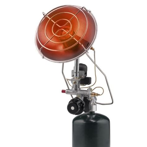 Fire Pits Heaters Indoor Outdoor Travel Heaters Academy Patio Heater