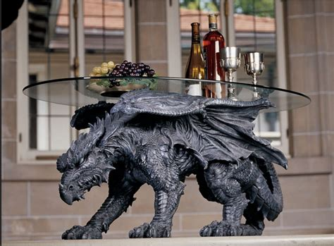 dragon decorations for a home novelty home decor that will wow your guests