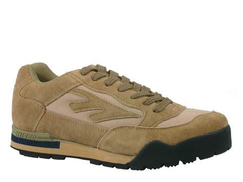 safe tread shoes hi tec granite hi tec safety footwear