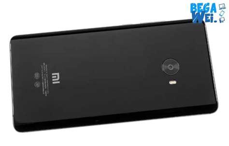 Mei Xiaomi Mi Note by Harga Xiaomi Mi Note 2 Dan Spesifikasi Mei 2018