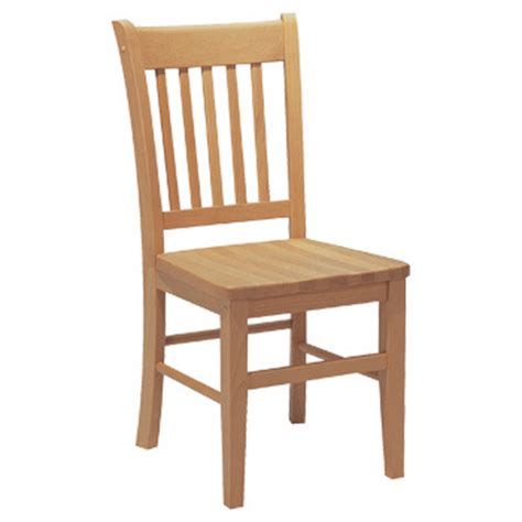 unfinished wood dining room chairs china solid wood dining chair china wooden chairs