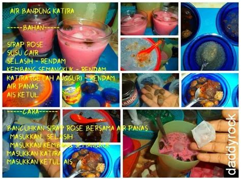 Teh Detox Malaysia by 71 Best Images About Minuman Fanpage Recipes On