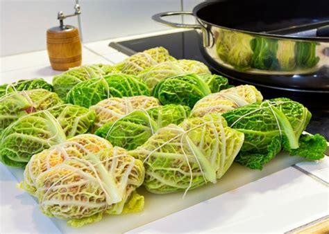 cucina sana ricette ricette vegane involtini di verdure e tofu