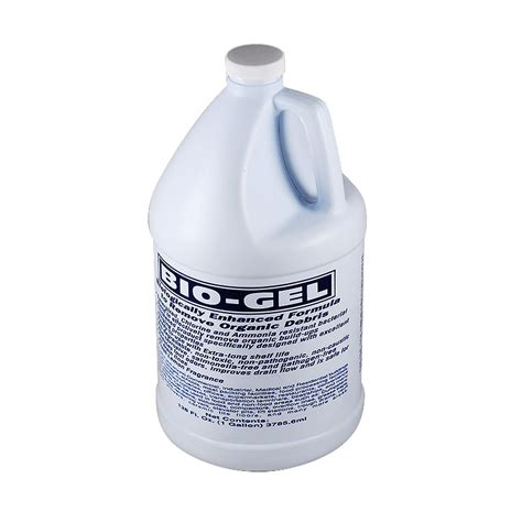 gel bio buy bio gel 1 gallon to get rid of pests at 48 99 pestmall