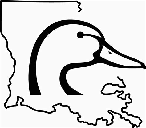 duck hunting coloring pages cliparts co