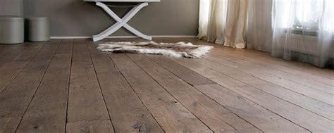 echte houten vloer massief houten vloeren vloeren laten leggen