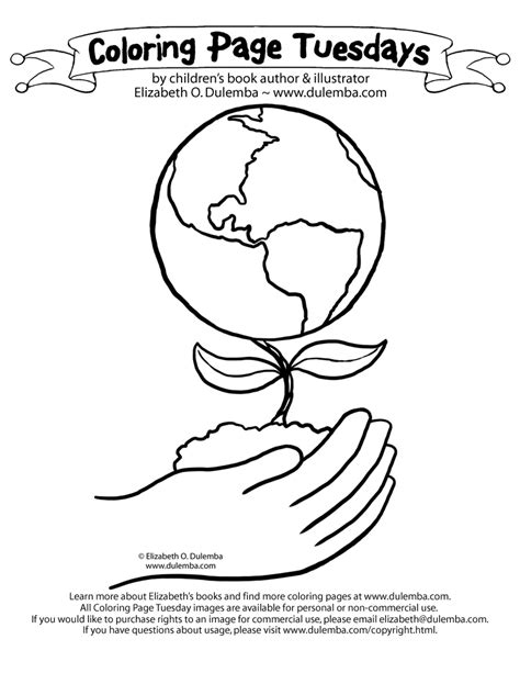 coloring book pages environment free coloring pages of environment day