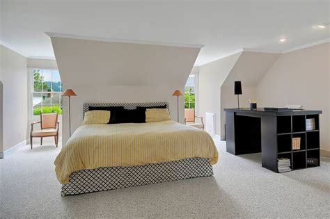 best bed skirt expert tips for buying the best bed skirts