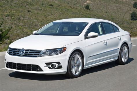 2018 volkswagen cc review 2017 volkswagen cc review global cars brands