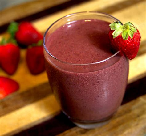 berries smoothies for diabetics 40 berries smoothies for diabetics easy gluten free low cholesterol whole foods blender recipes of weight loss transformation volume 2 books cherry berry sore smoothie 47 of our favourite