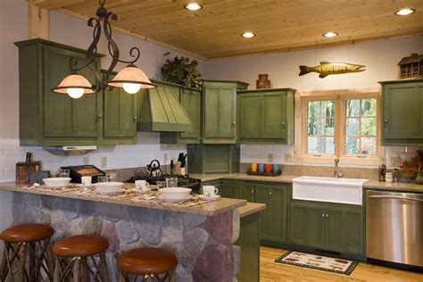 Floor Plans For Small Homes With Lofts Log Home Photos Sawyer Home Tour Expedition Log Homes Llc