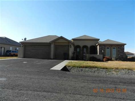 moses lake houses for sale 3152 road h ne moses lake washington 98837 foreclosed home information wta
