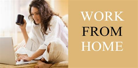 opportunities for stay at home plugin income club