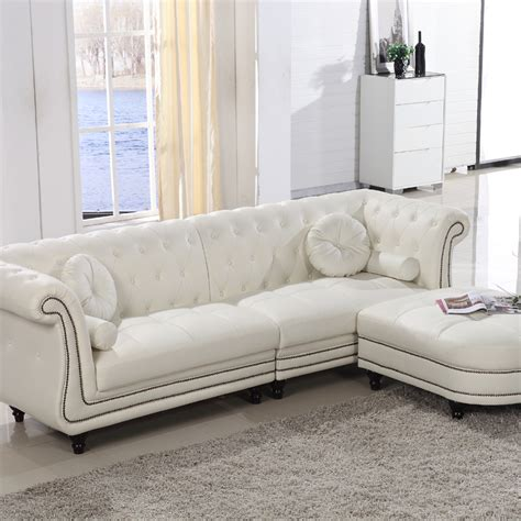 small leather sofas for small rooms leather corner sofas for small rooms white colored small