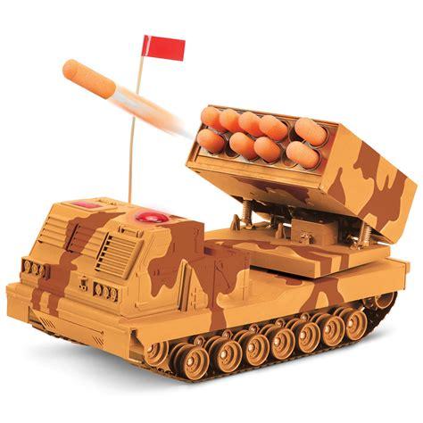 nerf remote tank nerf remote tank 28 images nerf gun rc car