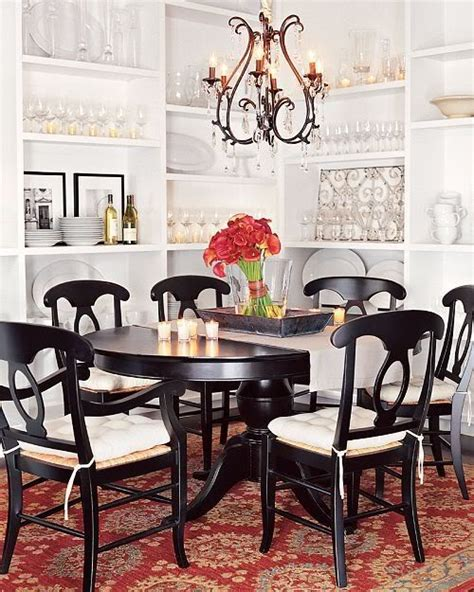 dining room chairs pottery barn napoleon dining room chairs dining room chairs pottery barn