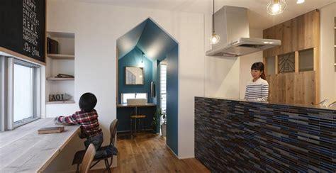 arredare appartamento 100 mq arredare una casa unifamiliare di 100 mq in giappone