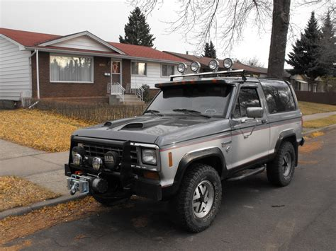 repair voice data communications 1986 ford bronco ii auto manual service manual 1987 ford bronco ii how to set timing 3 200 barn bronco 1987 ford bronco ii