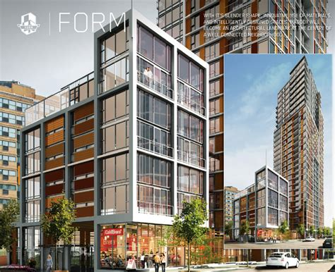 vancouver condo sale maddox pricing floor plans downtown vancouver presale condo mike stewart