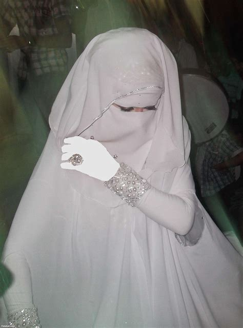 1000 images about hijab tutorial on pinterest polos 1000 images about hijab niqab burkas on pinterest