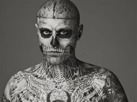 tattoo full body skeleton full body lion tattoos sketches for men and women