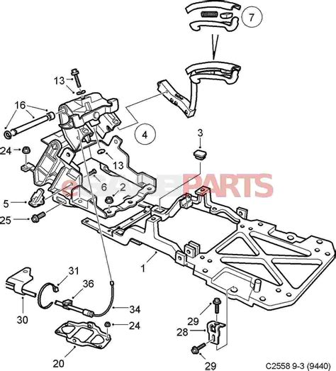mazda 3 stereo wiring diagram k grayengineeringeducation