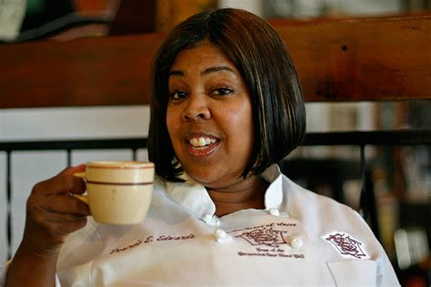 watts coffee house watts coffee house soulofamerica los angeles