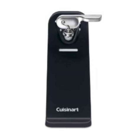 under cabinet can opener stainless steel stainless steel electric can opener under cabinet bar