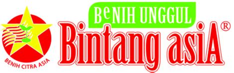 Bibit Bunga Matahari Jember inilah daftar perusahaan benih di indonesia berdasarkan