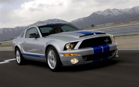 2008 ford mustang shelby gt500 more photos of the 2008 ford shelby gt500kr is it worth
