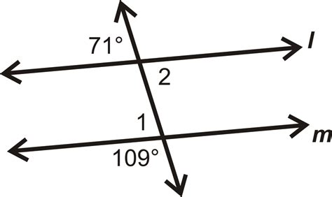 alternate interior angles read geometry ck 12