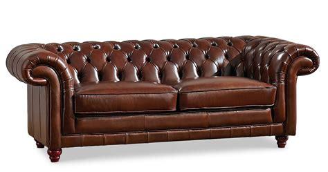 tufted brown sofa sofas living room furniture