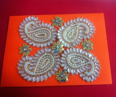 Handmade Crafts For Diwali - 217 best images about craft ideas on republic
