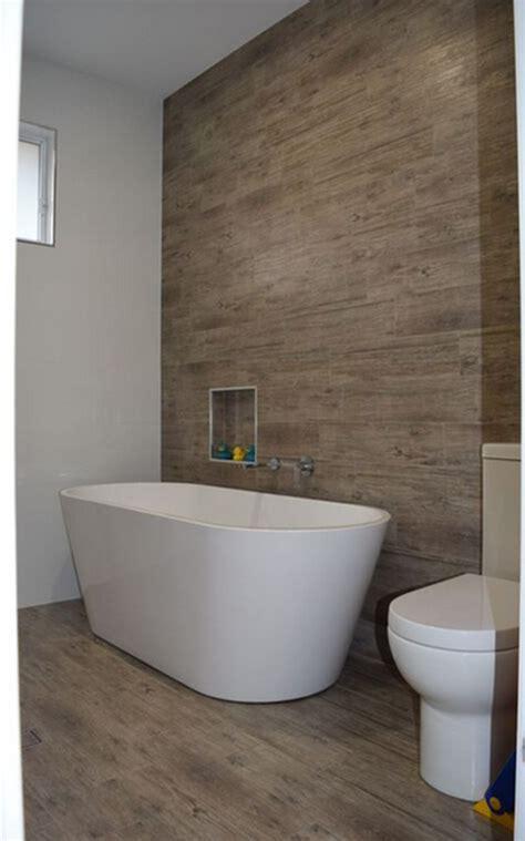 timber tiles nerang tiles floor tiles wall tiles gold coast