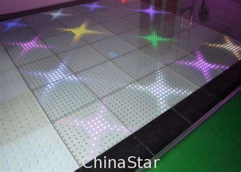 touch sensor floor l touch sensitive interactive led floor tiles high