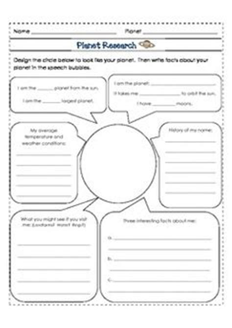 Country Report Template Pdf 4th Grade State Research Project That Aligns With Ma Tech