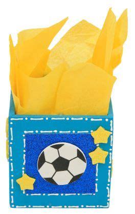 dulceros con cajas de leche dulcero para fiestas infantiles caja con dulces para